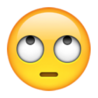 Wednesday Wonderings and Emojis
