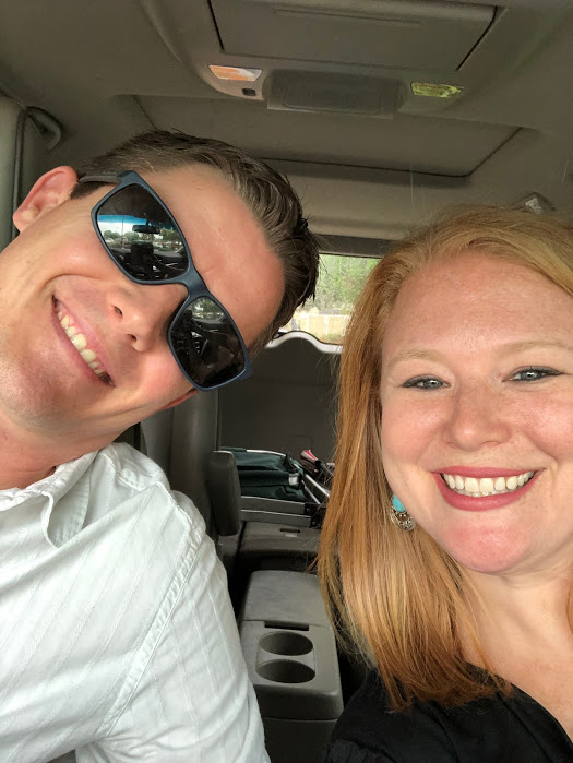 Marriage Confessions Goes to Marriage Counseling: Phase Three - Change ?